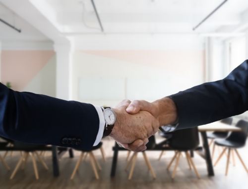 Fine Tuning Your Interview Skills