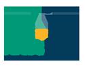 MassHire North Shore Career Center Logo